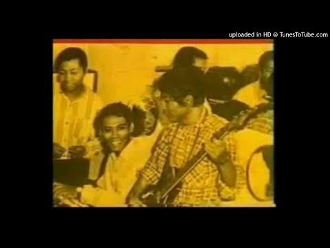 GASIKARA---NY RAILOVY--1966