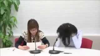 【ちょろい】佐倉綾音が女子小学生に公開処刑される・・・。