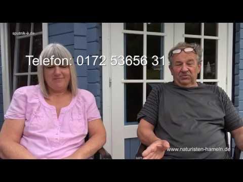 Familiensport-Naturistenbund Hameln e.V. FKK Naturisten-Flaki