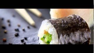Livraison Sushi Paris 15 : commande Sushi délicieux : 01 43 27 22 35