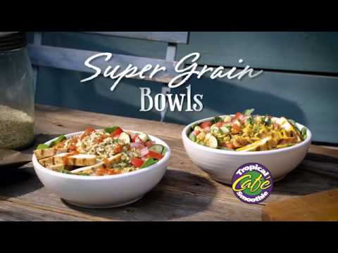 tropical smoothie cafe coming to orange county california winter 2015 - Tropical Cafe 2015
