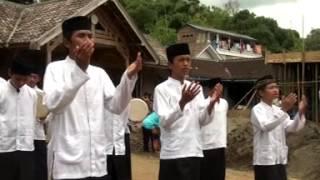 Download Video alfalah Solawat badar MP3 3GP MP4