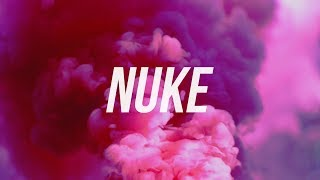 [FREE] Hard Booming Trap Beat 'NUKE' Free Lex Luger Type Beat | Retnik Beats