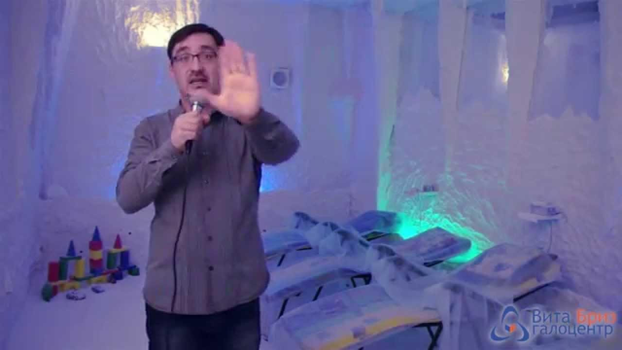 ВДНХ Москва Фонтаны Тур Дольче - Вита Иваново 30.07.2016. - YouTube