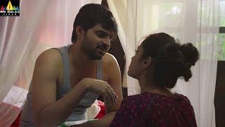 Mental Madhilo Movie Latest Trailer   Sree Vishnu, Nivetha Pethuraj   Sri Balaji Video