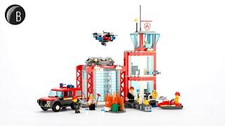 All Clip Of Lego 60215 Bhclipcom