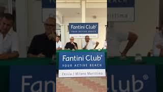 fantiniclub it testimonials 063