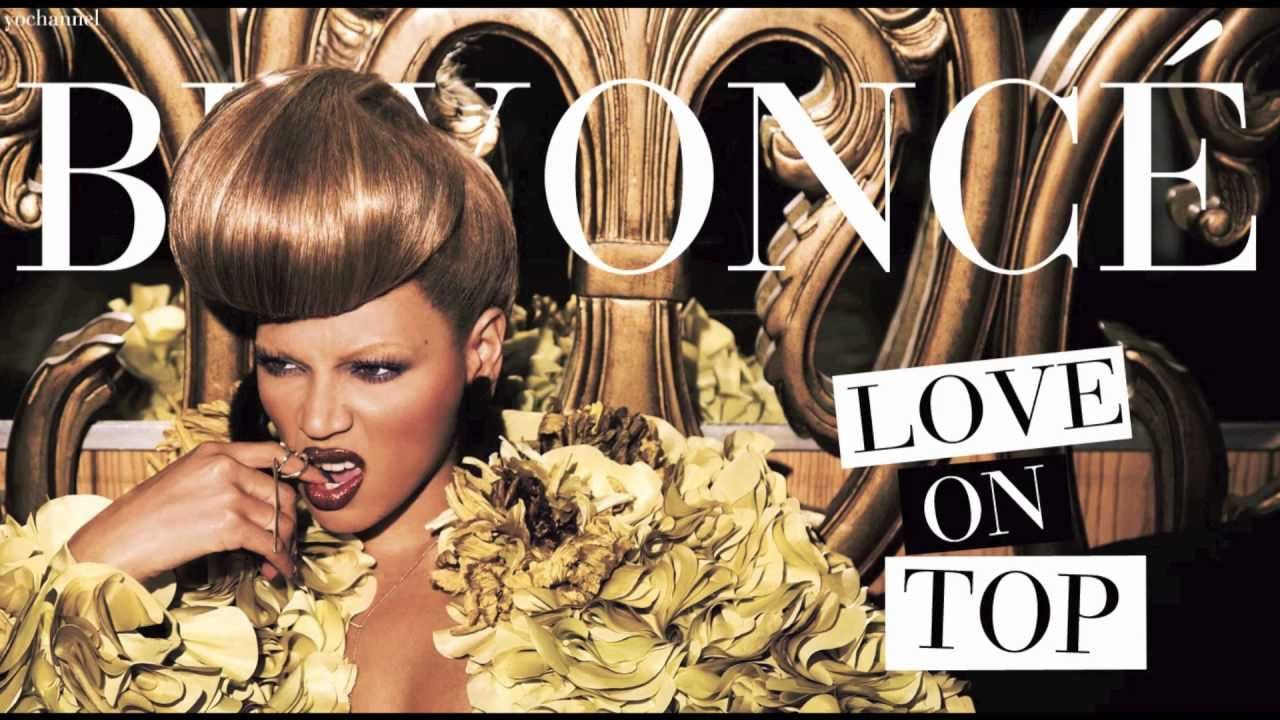 beyonce-love-on-top-full-version-kspz12