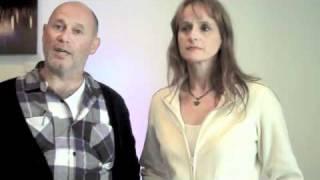 Video Kevin Fegan & Caroline Clegg: Launch 09.08.10 Slave - A Question of Freedom download MP3, 3GP, MP4, WEBM, AVI, FLV Juni 2017