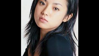 深田恭子の整形顔の履歴です。こう見ていると。。。 随分変化しています...