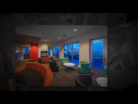 Fiduciary Real Estate Development, Inc. (FRED) | In A Convenient Location