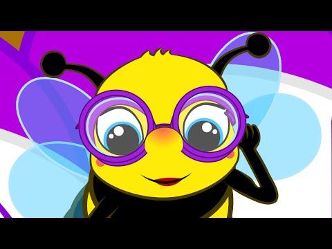 Download Arı Vız Vız   Bebek Şarkıları   Adisebaba TV Çizgi Film Çocuk Şarkıları 2016