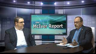 McIver Report - Jason Nixon Part 1
