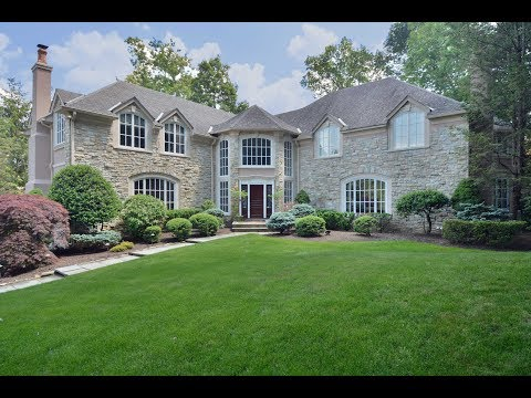 45 Hampshire Rd, Mahwah, NJ - Terrie O'Connor Realtors Listing