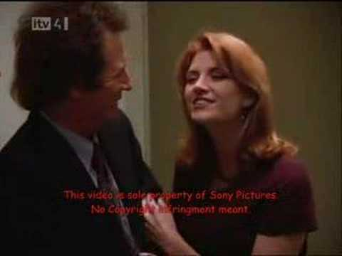 Melinda McGraw in Larry Sanders  15