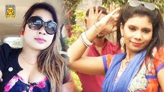 Video Bhojpuri New Movie 2016 || Aishan || Beta || Denesh Lal Yadav, || Full Action Movie download MP3, 3GP, MP4, WEBM, AVI, FLV Februari 2018
