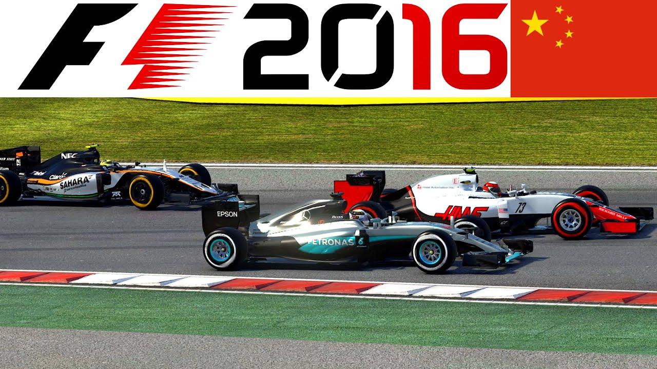 Quali F1