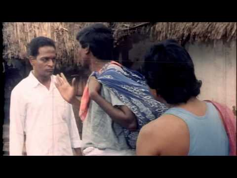Vadivelu Tamil Movie HD Comedy 1 Aranmanai kili