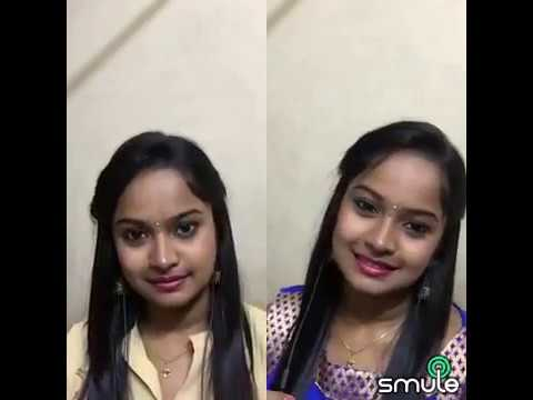 Endendu Ninnanu |Shwetha Devanahally|