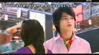 Video romantic princess tagalog LAST part65 download MP3, 3GP, MP4, WEBM, AVI, FLV Maret 2018