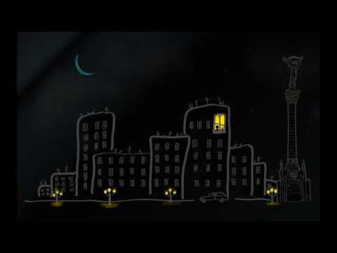 Instabil Lexic - Eu cu luna (Prod. STUDIO TIRAT) (mixtape 23)