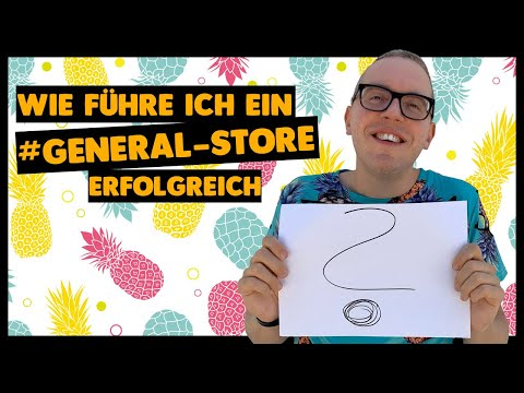 Wieder ein neues FOOD DIARY :) from YouTube · Duration:  8 minutes 21 seconds