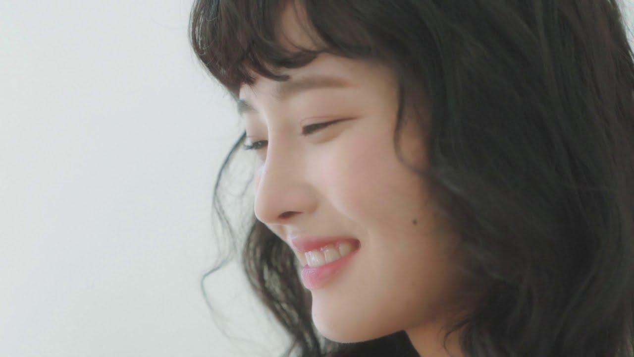 [패션필름] 𝐅𝐑𝐀𝐍𝐂𝐊 𝐏𝐑𝐎𝐕𝐎𝐒𝐓 헤어 룩북   Hair Beauty Fashion film   Film by JLOS   A7iii A7M3