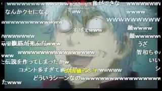 『ドラえもんのうた』を歌ってみた。by坂田銀時【コメ付き】