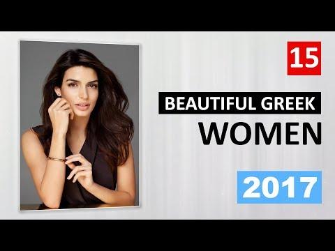 dating greek women