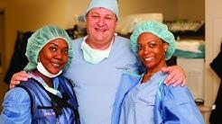 hqdefault - Vascular Access Centers Dialysis Clinics