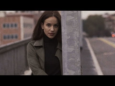 Francesca Miola - Amarsi non serve - Sanremo Giovani 2018