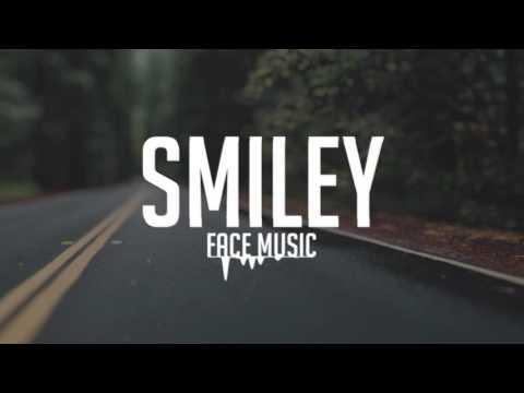 Marshmello - Alone (Luca Lush Remix)