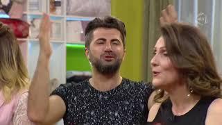 Gülyaz Məmmədova - Şahbuzum (Zaurla Günaydın)