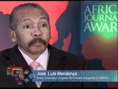 CNN AFRICA PHOTOJOURNALIST OF THE YEAR  2010.mp4