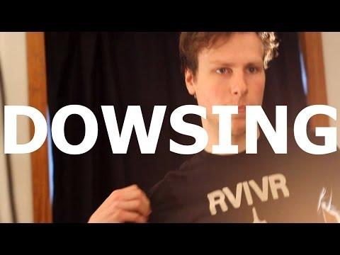 Dowsing -