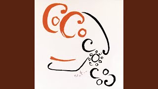 Medley: Always Mademoiselle / Coco (Reprise)