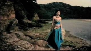 alan - 久遠の河