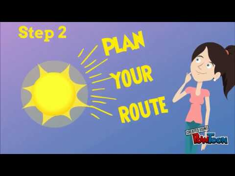 Durham University - How to plan your visit