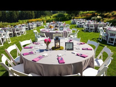 [modern-backyard]-small-backyard-wedding-ideas-on-a-budget-[small-backyard-ideas]