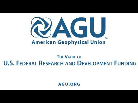 The Value of U.S. Federal Research and Development Funding