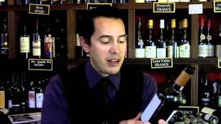 Agiorgitiko A Big Fat Greek Wine for Fathers Day