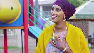 New oromo/Borana song 2021....simu teh dabe inollin by Rufastiya....