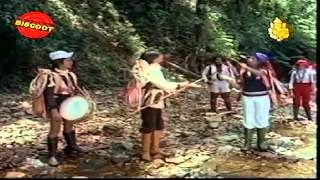 Simhada Mari Sainya (1981) || Feat.Master Arjun Sarja,Baby Rekha || Download Free kannada Movie