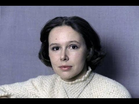 Как Сложилась Судьба актрисы Советских Фильмов Евгении Симоновой