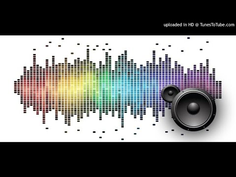 David Thivaios-Replay-ft. GIIA(Original Mix)