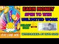 EARN MONEY MONEY BY EASY WAY SPIN TO WIN| NO TASK UNLIMITED WORK|WITHDRAWALl BY PAY PAL.