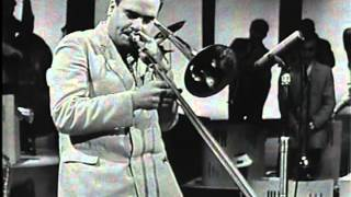 Woody Herman & His Swingin
