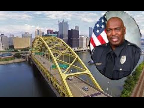 pittsburgh-vlog-2018|-i-tour-the-steel-city-whilst-listening-to-officer-hart-prank-calls-on-my-ipad