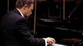 Galuppi - Sonata in do maggiore - Andante (1/3)