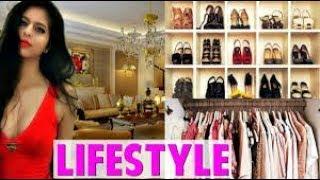 Suhana Khan Lifestyle, Houses, Cars, Net Worth, Family, Biography & More